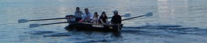 cropped-2007-Aug-9th-Edw-coxing-Bethan-Manon-Paul-Maxine-024.jpg